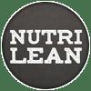 Nutri Lean Icon