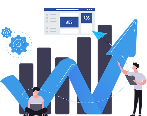 Facebook Ads Growth Agency