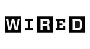 SLC-logo-press-slider-4
